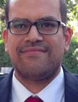 M. Shahin - EquiJuri - consultancy