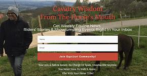 EquiJuri Newsletter
