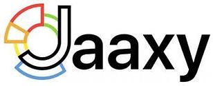 jaaxy Keyword Tool For WordPress With EquiJuri