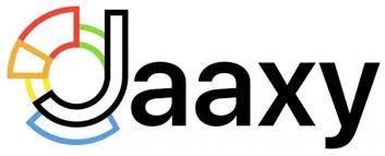 jaaxy logo