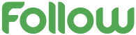 follow-logo