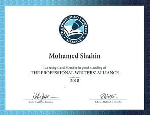 EquiJuri AWAI Certificate