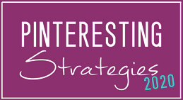 Pinteresting Strategies 2020 by Carly with EquiJuri