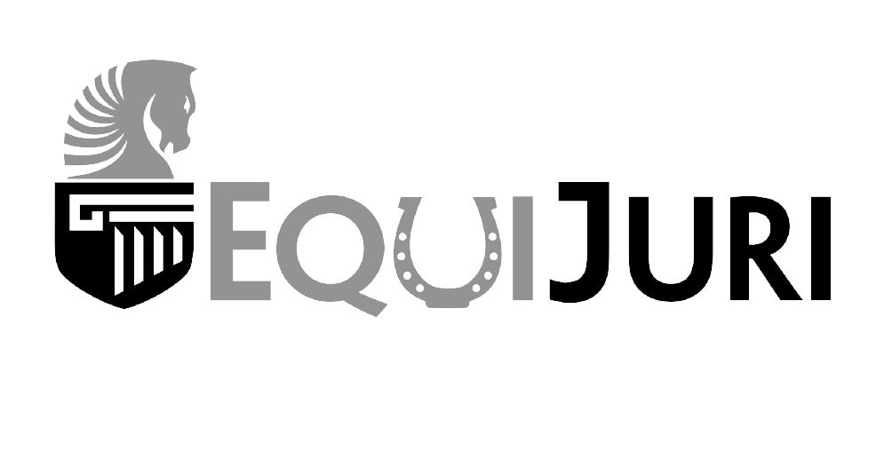 EquiJuri Logo