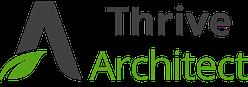 thrive-architect-logo