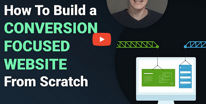 Build A WordPress Website From Scratch With EquiJuri