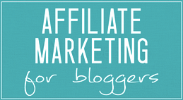 Affiliate Marketing For Bloggers By Carly With EquiJuri