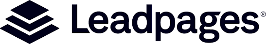 Lead Pages Logo