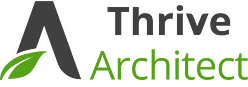 thrive-architect-logo